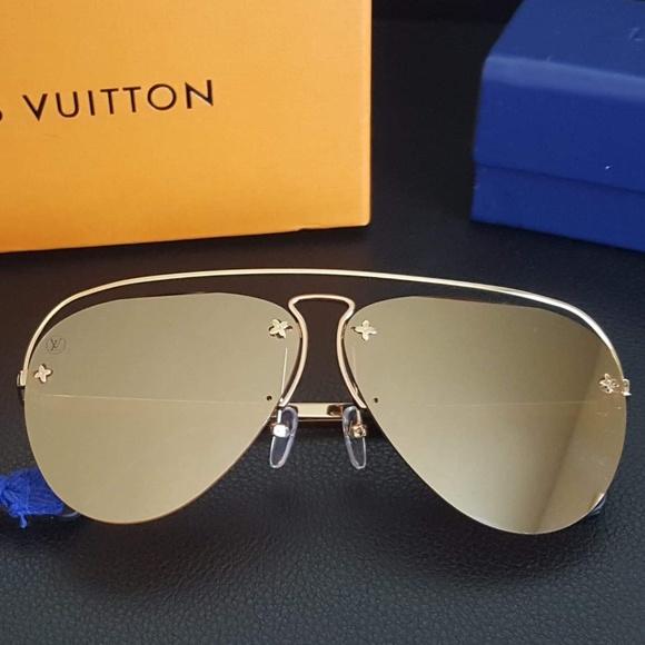 16abcf7559a70 Louis Vuitton Accessories